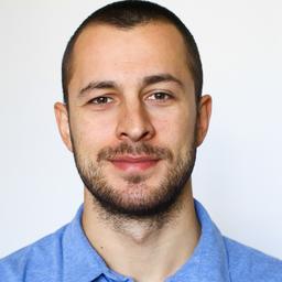 Mag. Boris Perkovic - NEOS d.o.o., Croatia