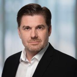 Christian Geßner - Adsolution GmbH - Köln