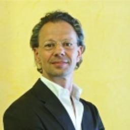 Clemens Leyendecker - Aurifex Goldschmiede - Koblenz