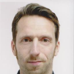 Sven Biller's profile picture