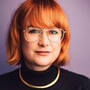 Nathalie Becker - Berlin