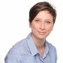 Christina Barth - Hamburg