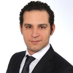 Wassel Tajouri