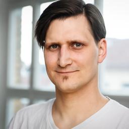 Hannes Bengsch