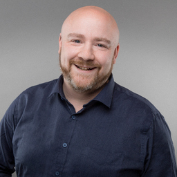 René Kurek's profile picture