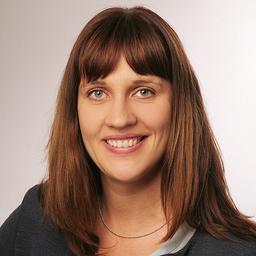 Maike Altenhoff's profile picture
