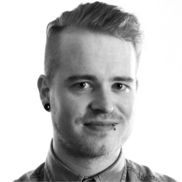 Benjamin Chrubasik's profile picture