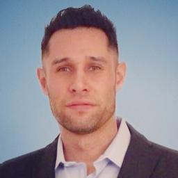 Mauricio Altamirano Silva's profile picture