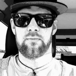 Marc Hein's profile picture