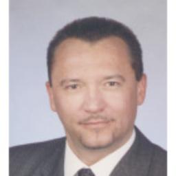 Bernd Röber - WMF Group - Geislingen