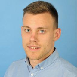 Jannik Beha's profile picture