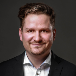 Philipp Göllner - XALT Business Consulting GmbH - München