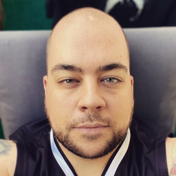 Okan Deniz's profile picture