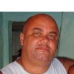Marcos Carvalho - CBMERJ - RJ