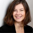 Claudia Lehmann - Bonn