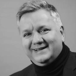 Robert Vogel - Unternehmen mit Zukunft GmbH - Starnberg