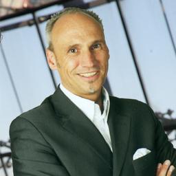 Lars-Oliver Behrensen Dipl.-Betriebswirt Senior Management Consultant UBB Unternehmensberatung Behrensen Ratekau, Hamburg, München ABC MG 1.060
