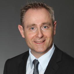 Andreas Brandt's profile picture