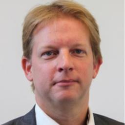 Günter Kleisch - Generali Versicherung - Generali Bank - Generali Finanzservice / www.kleisch.at - Wien