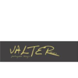 Valter Cunha - Valter shoes - FELGUEIRAS