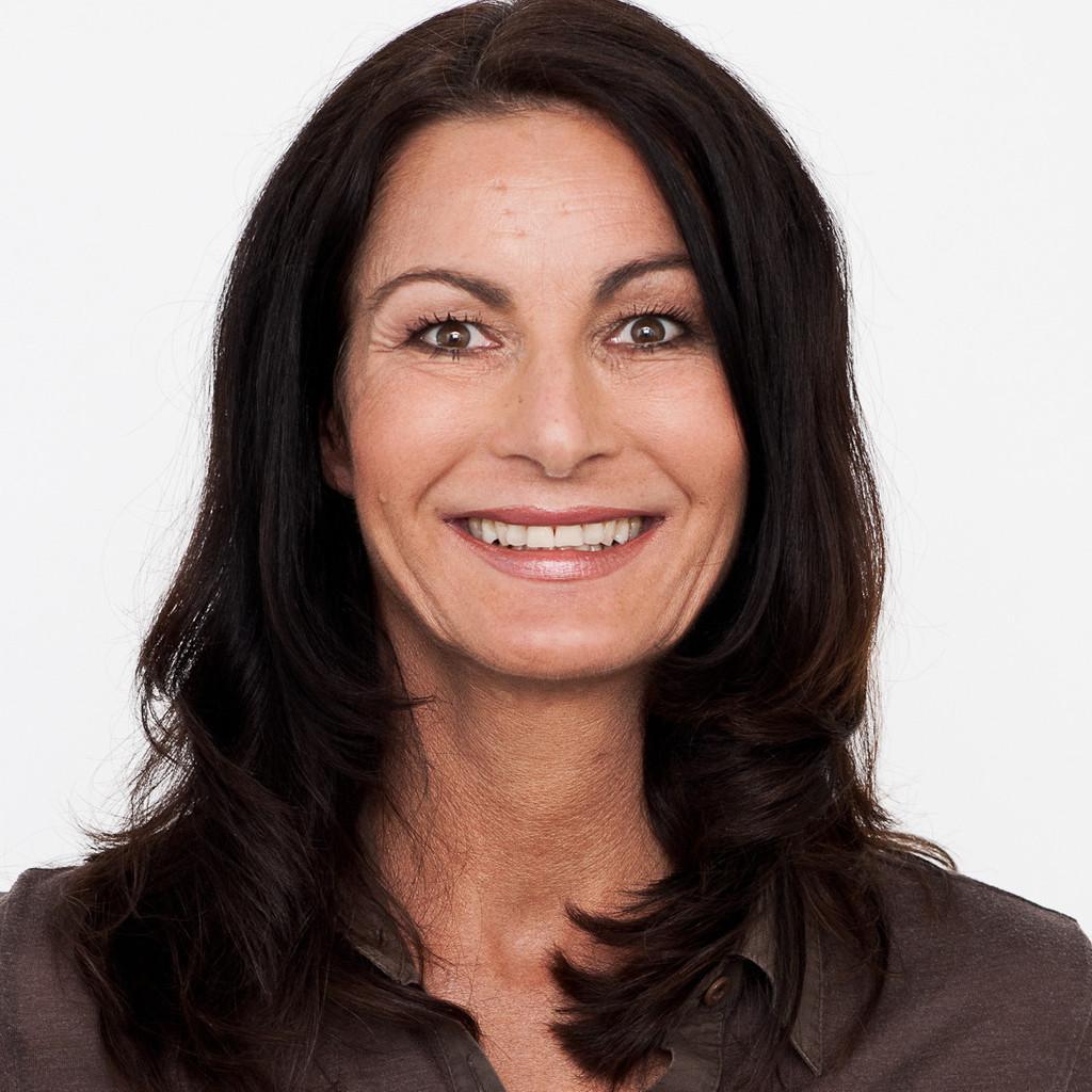 Dr. <b>Nicole Graf</b> - Rektorin DHBW Heilbronn - Duale Hochschule ... - nicole-graf-foto.1024x1024