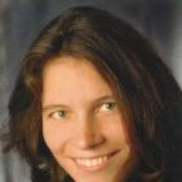 Dr Jeanne Boerkey - Dr. Jeanne Boerkey - Hagen