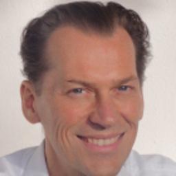 Dr. Errit Schlossberger - Unternehmen mit Zukunft GmbH - Berg bei Starnberg