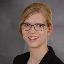 Maureen Adamietz's profile picture