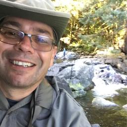 Ron Estrada's profile picture