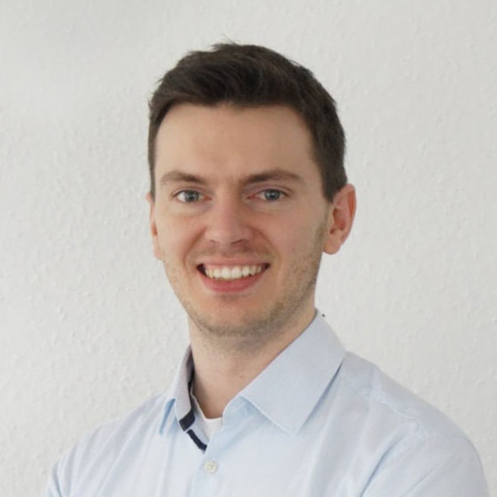 Olaf Horstmann's profile picture
