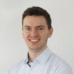 Olaf Horstmann