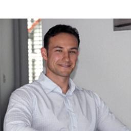 Robin Wenk - Lightshape GmbH & Co. KG - Stuttgart