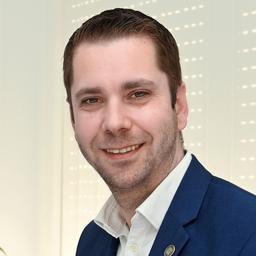 Rainer Horländer