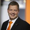 Jochen Koch - Augsburg