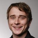 David Engel - Gießen