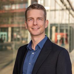 Alexander Herz's profile picture