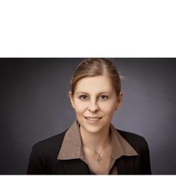 Lena Wurz - Twice Reply - Karlsruhe