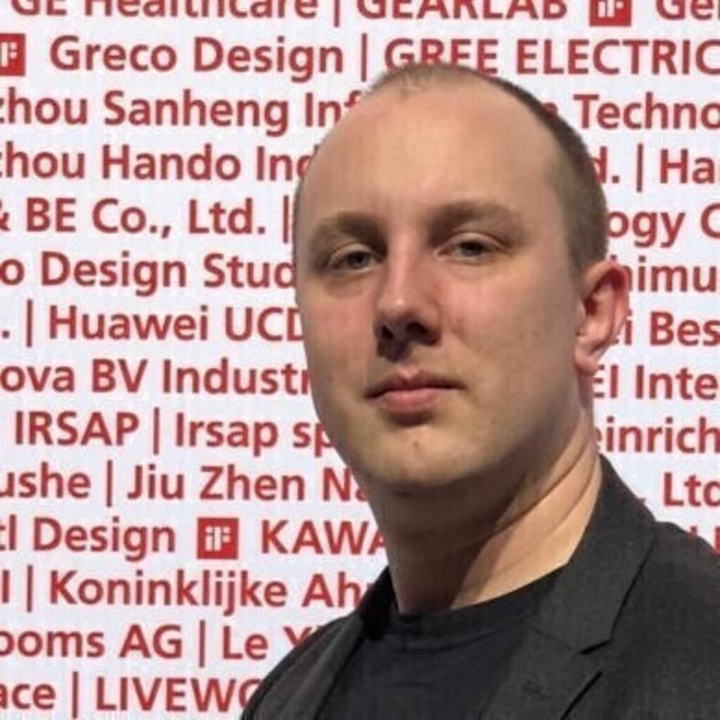 Sebastian Götze's profile picture