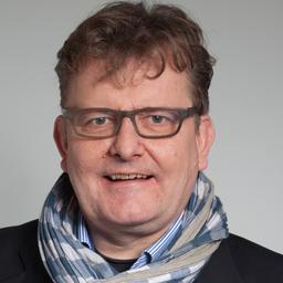 Thomas Rosemann - ETOS GmbH in 59192 Bergkamen, Hafenweg 5 a - Bönen