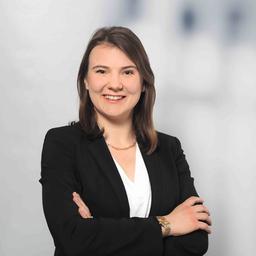 Yara Brandenburger's profile picture