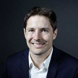 Prof. Dr. Christian Schmitz - Sales & Marketing Department | Ruhr-Universität Bochum - Bochum