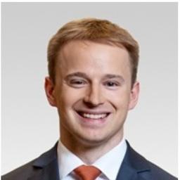 Daniel Griesbeck - KPMG AG Wirtschaftsprüfungsgesellschaft, München - München