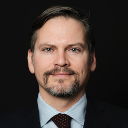 Jens Engelhardt - NOTOS Partnerschaft von Rechtsanwälten mbB - Frankfurt am Main