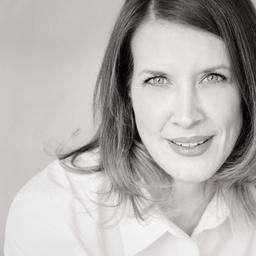Anna Kölzer