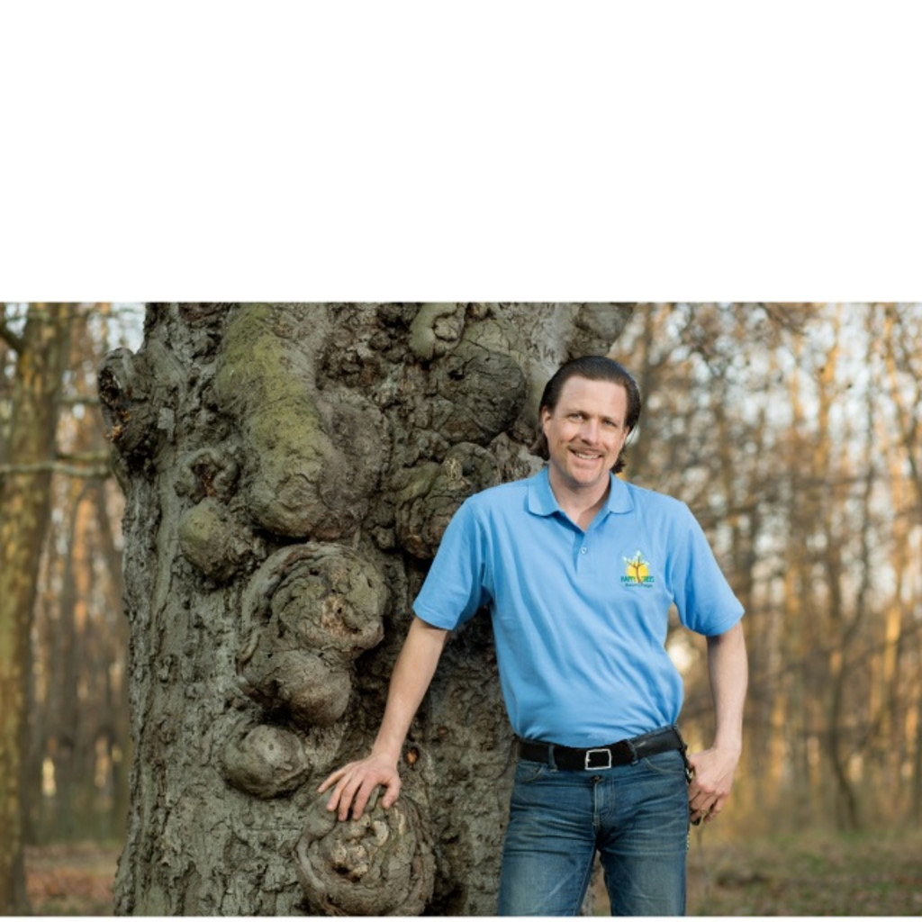 christian johne g rtnermeister baumpfleger happy trees. Black Bedroom Furniture Sets. Home Design Ideas