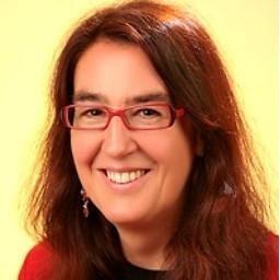 Marion Kellner
