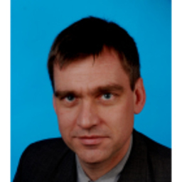 Hermann koch key account manager intercontrol xing for Koch hermann