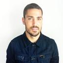 Alvaro Moreno de la Cruz - Madrid
