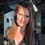 Stefanie Schach - Pittsburgh