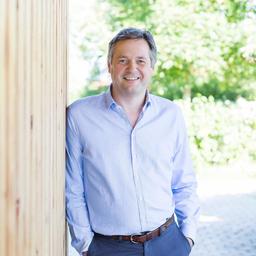 Stefan Fichtl
